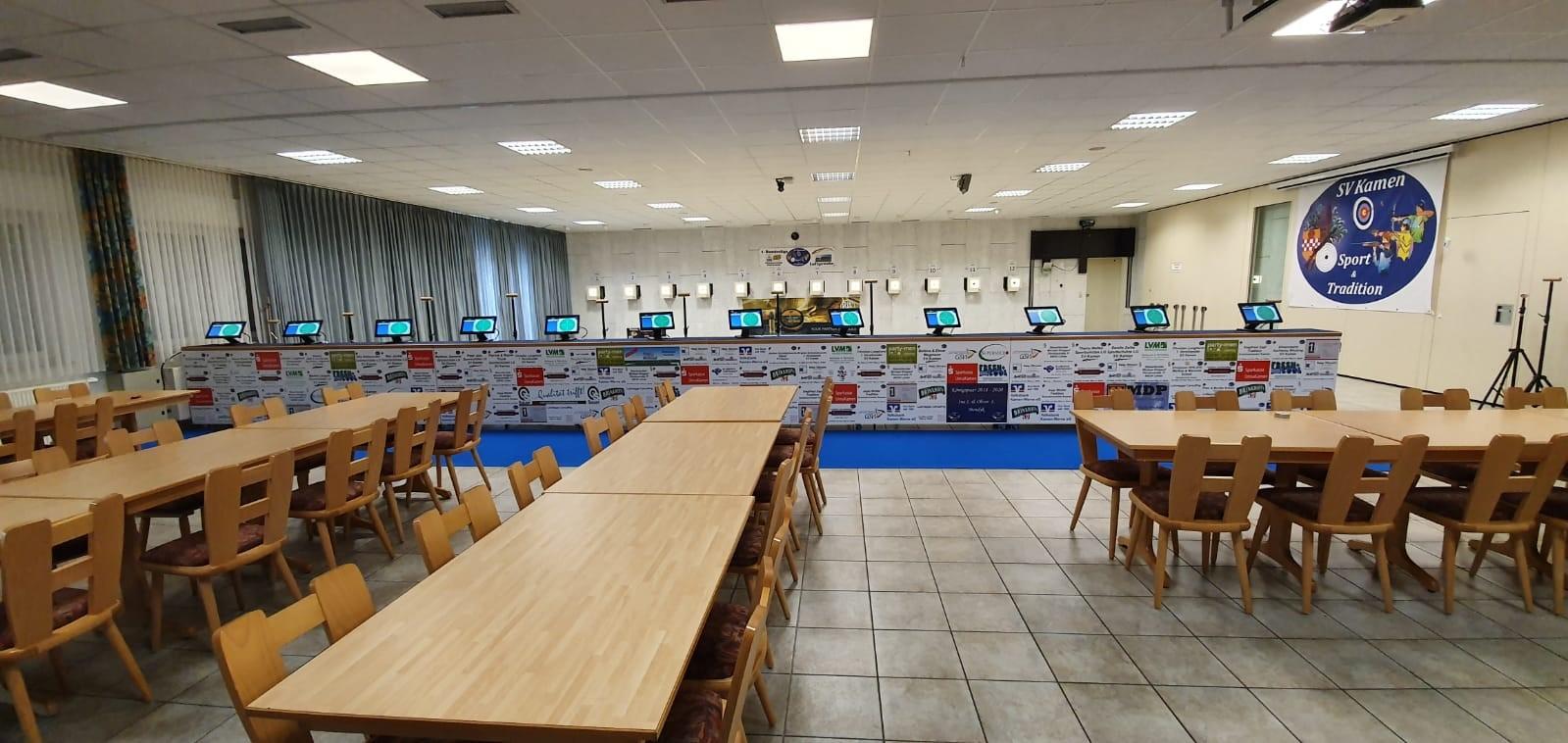Meyton-Schiesshalle-komplett