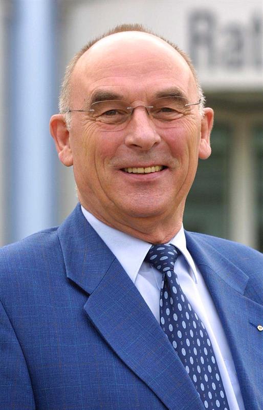 Profilbild-Manfred-Erdtmann