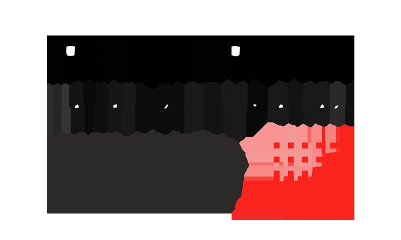 Sponsor-8